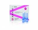 VIVAX Гель противовоспалительный для полости рта